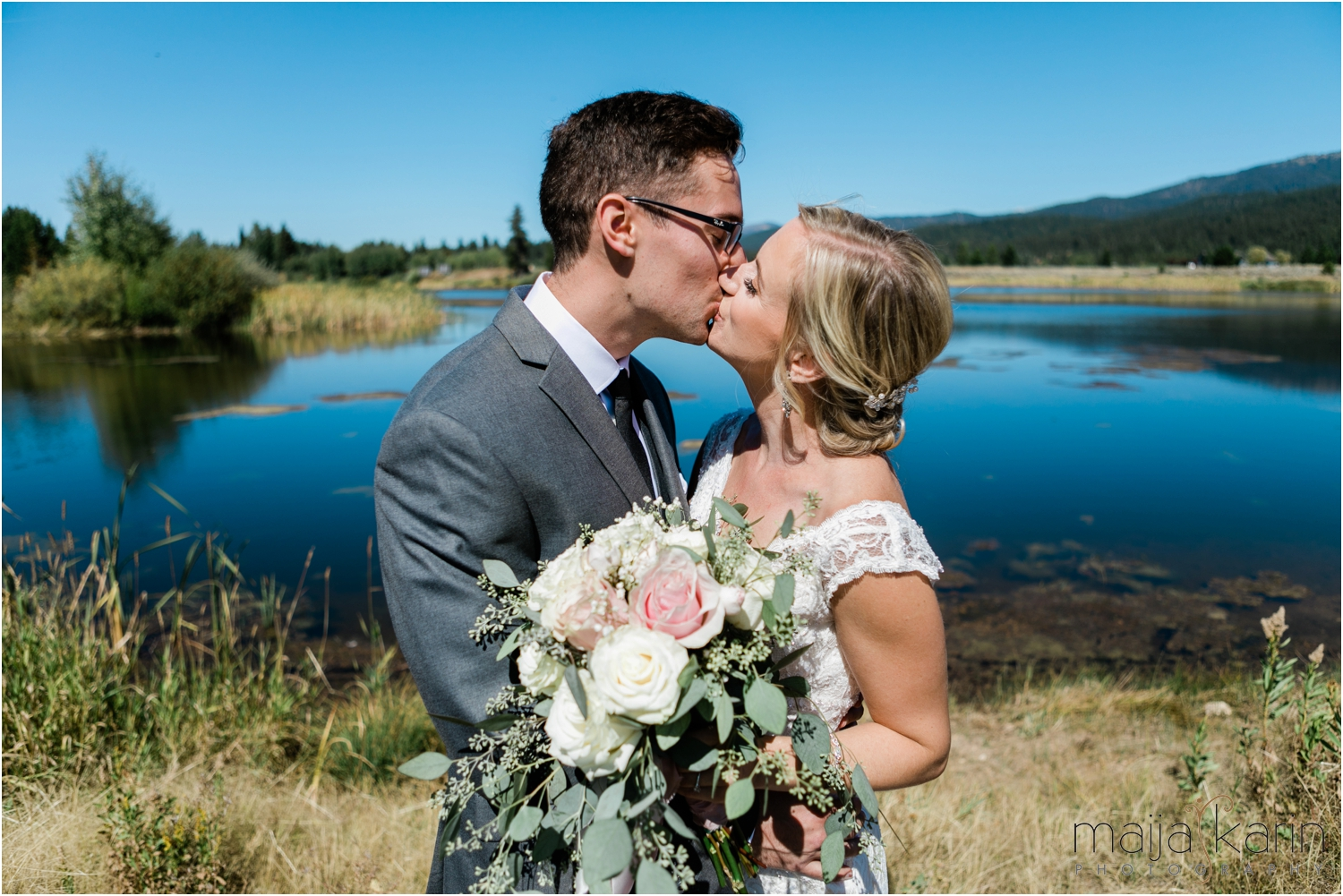 McCall-Idaho-Wedding-Maija-Karin-Photography_0019.jpg