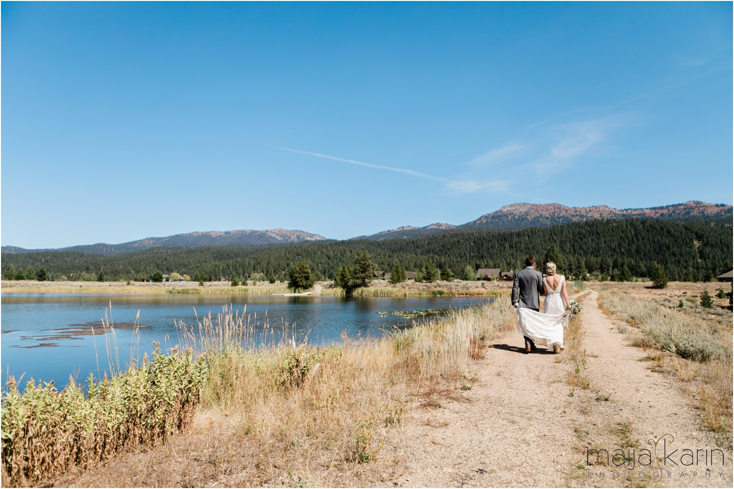 McCall-Idaho-Wedding-Maija-Karin-Photography_0020.jpg