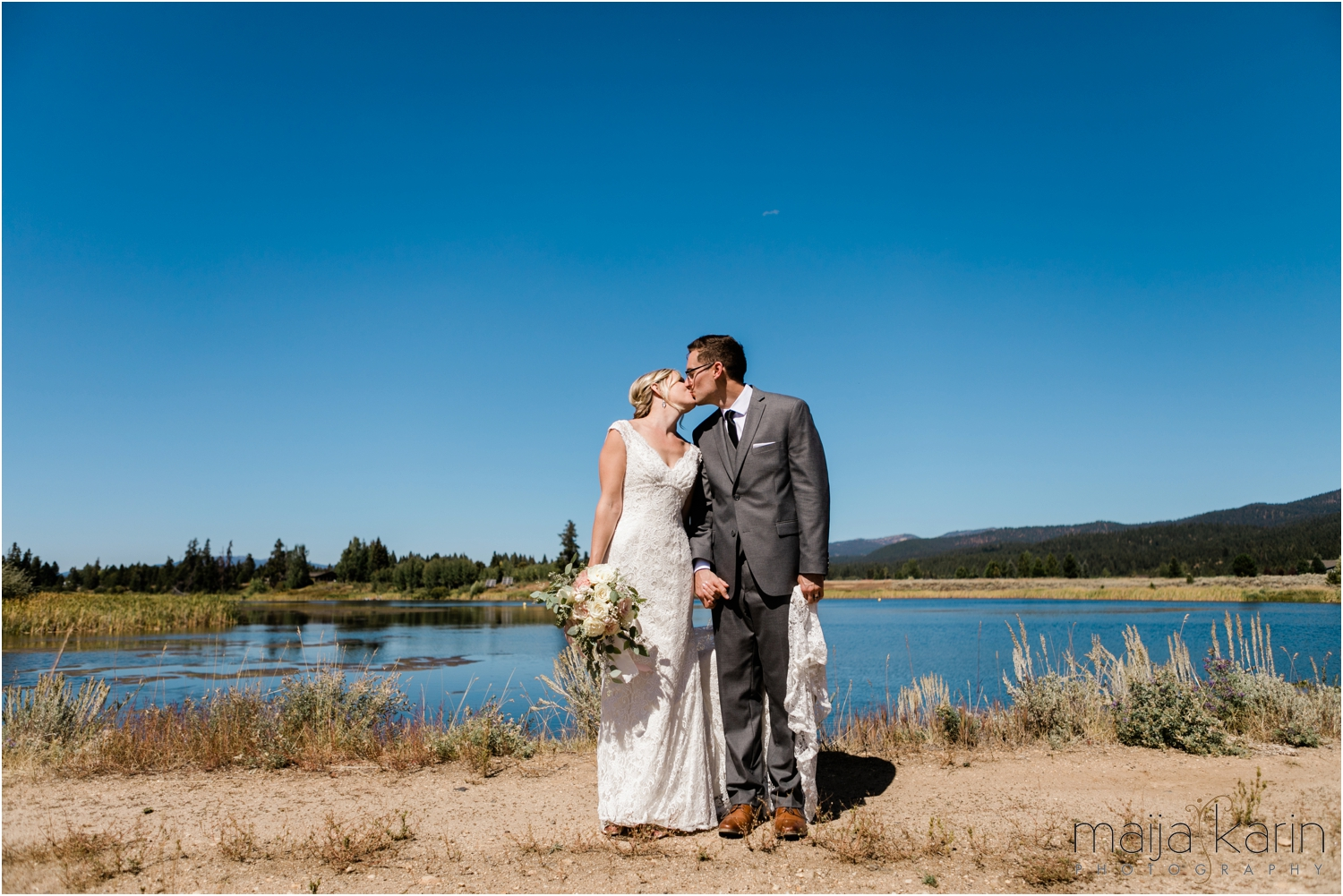 McCall-Idaho-Wedding-Maija-Karin-Photography_0021.jpg