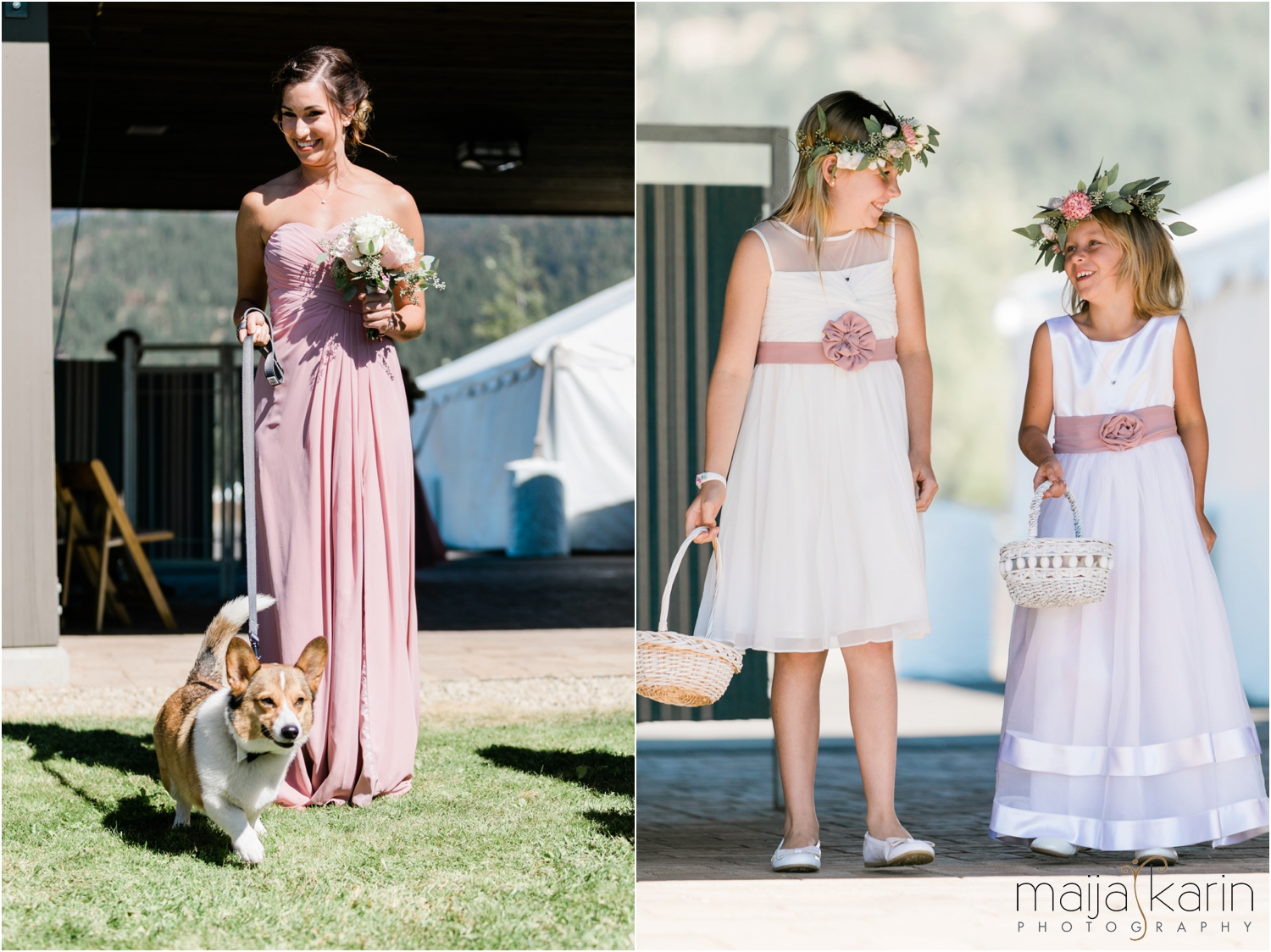McCall-Idaho-Wedding-Maija-Karin-Photography_0028.jpg