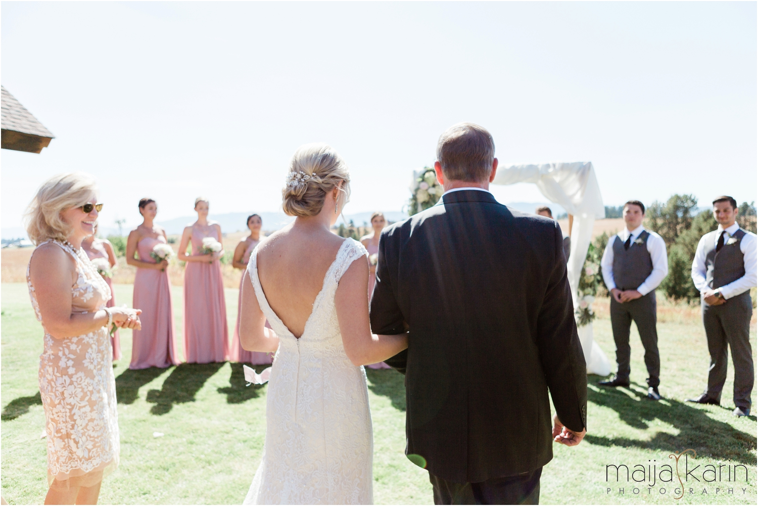McCall-Idaho-Wedding-Maija-Karin-Photography_0029.jpg