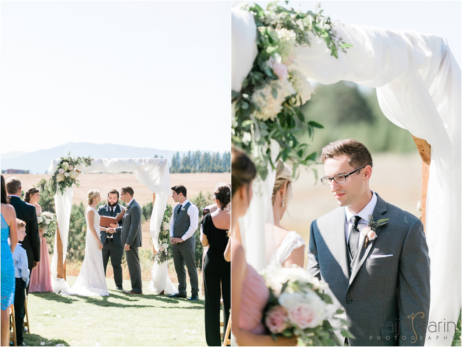 McCall-Idaho-Wedding-Maija-Karin-Photography_0033.jpg
