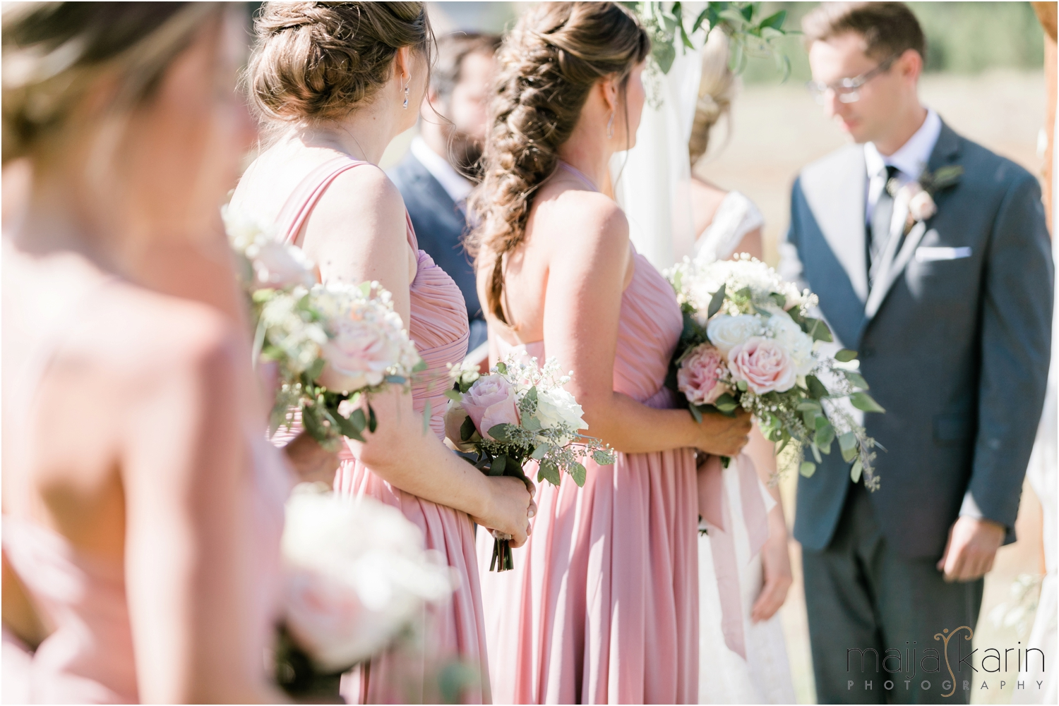 McCall-Idaho-Wedding-Maija-Karin-Photography_0034.jpg