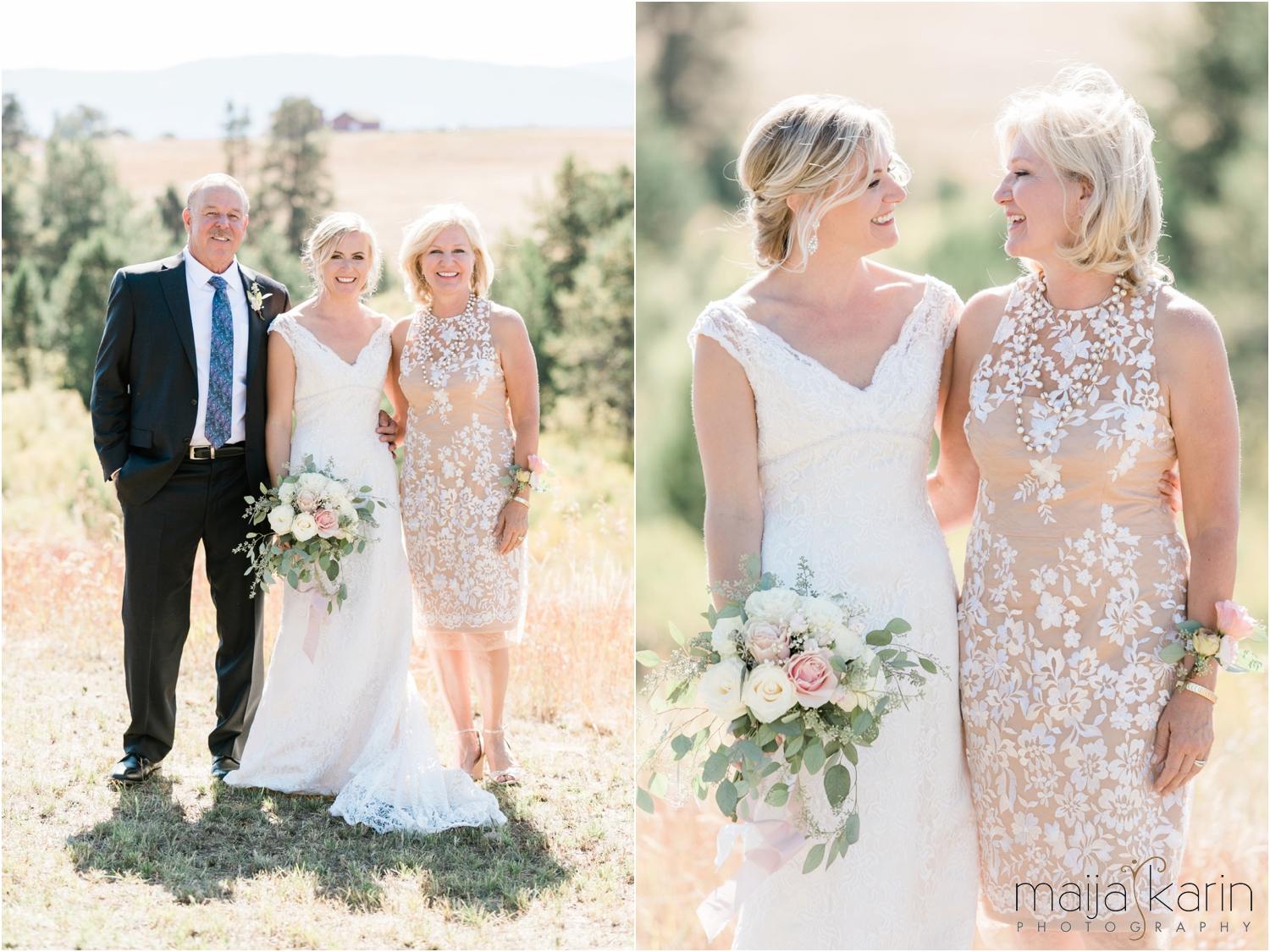 McCall-Idaho-Wedding-Maija-Karin-Photography_0040.jpg