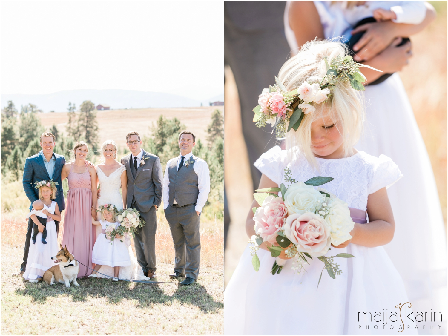 McCall-Idaho-Wedding-Maija-Karin-Photography_0042.jpg