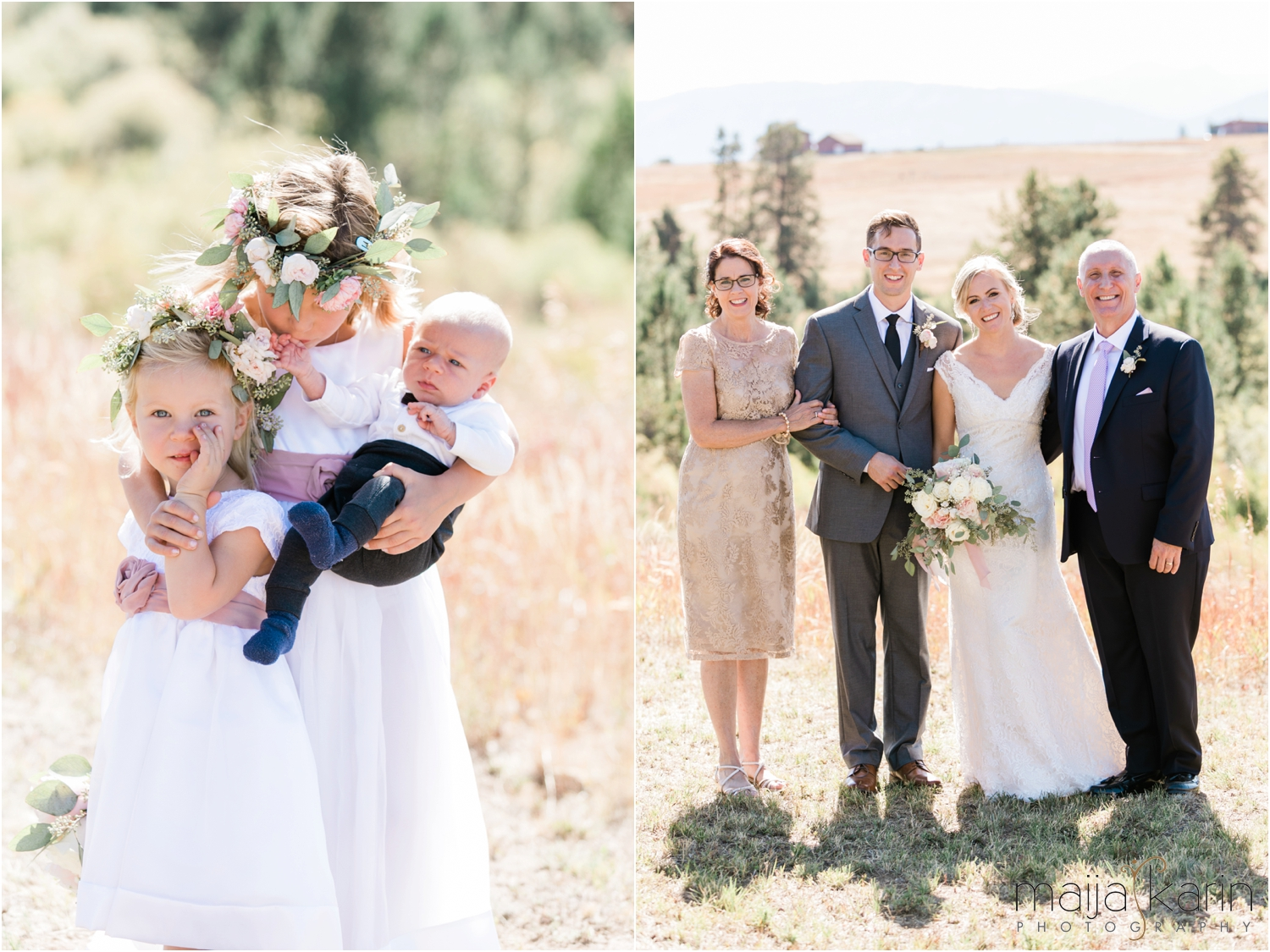 McCall-Idaho-Wedding-Maija-Karin-Photography_0043.jpg