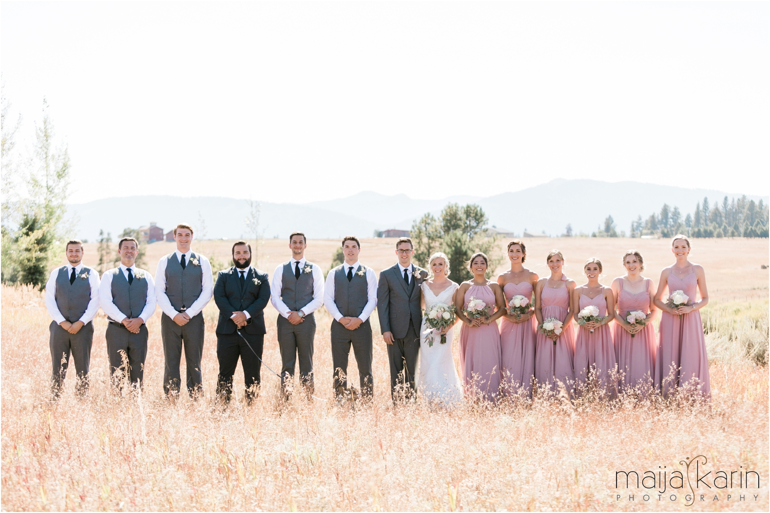 McCall-Idaho-Wedding-Maija-Karin-Photography_0050.jpg