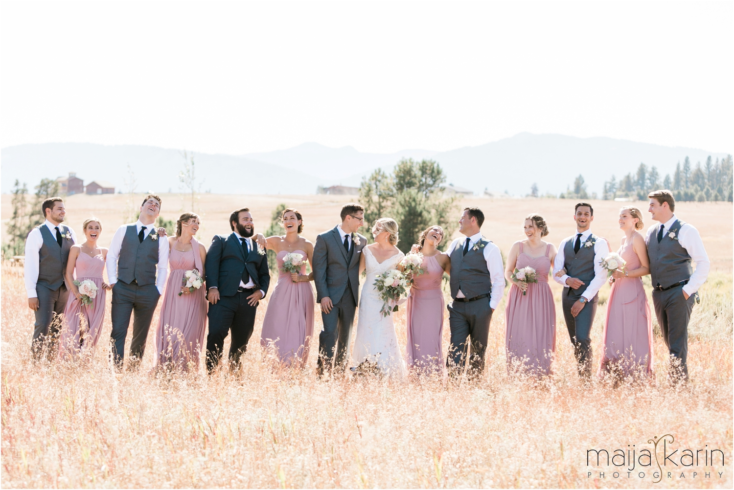 McCall-Idaho-Wedding-Maija-Karin-Photography_0051.jpg