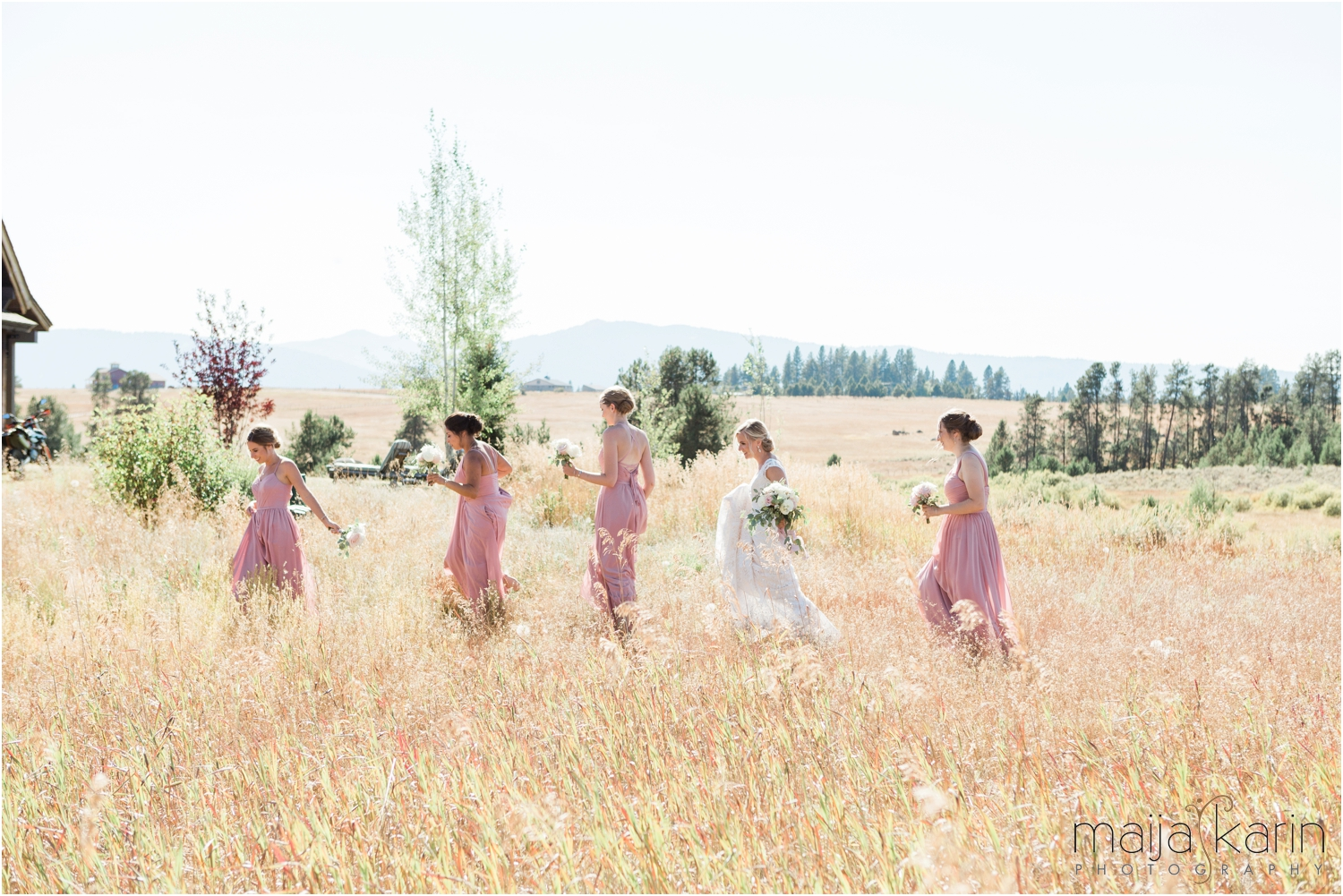 McCall-Idaho-Wedding-Maija-Karin-Photography_0052.jpg