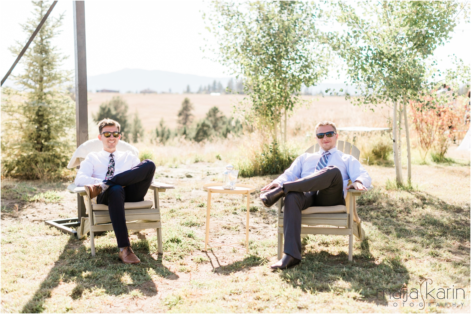 McCall-Idaho-Wedding-Maija-Karin-Photography_0057.jpg
