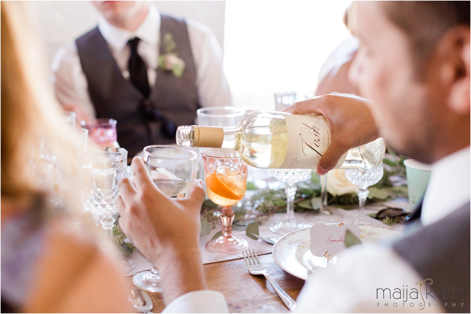 McCall-Idaho-Wedding-Maija-Karin-Photography_0065.jpg
