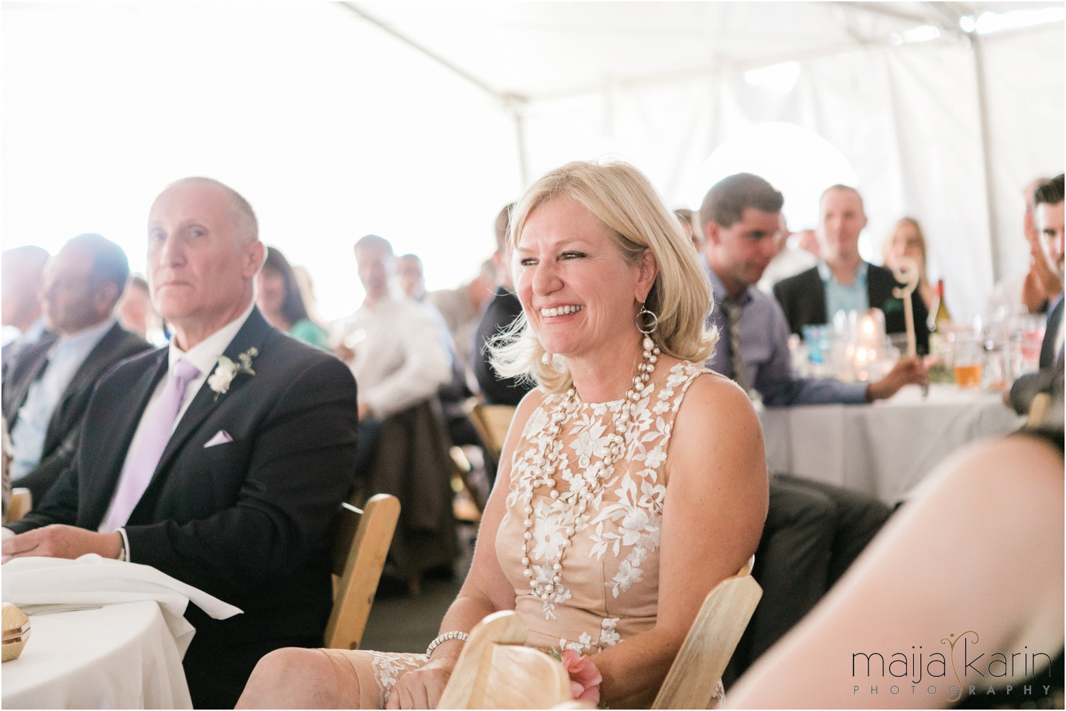 McCall-Idaho-Wedding-Maija-Karin-Photography_0070.jpg