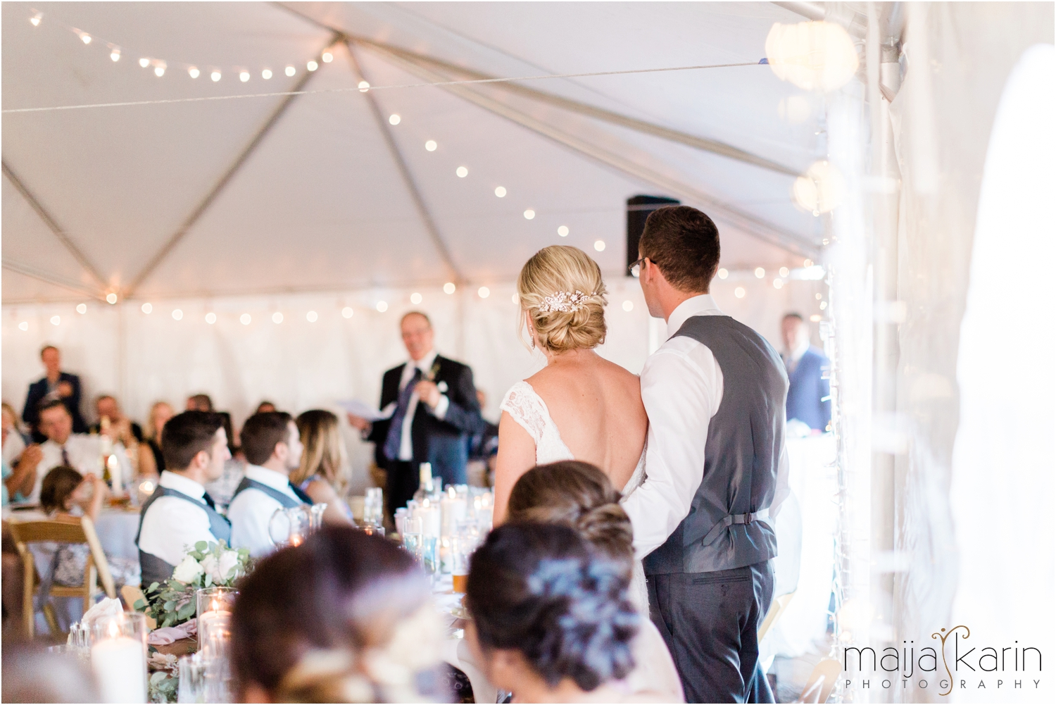 McCall-Idaho-Wedding-Maija-Karin-Photography_0071.jpg