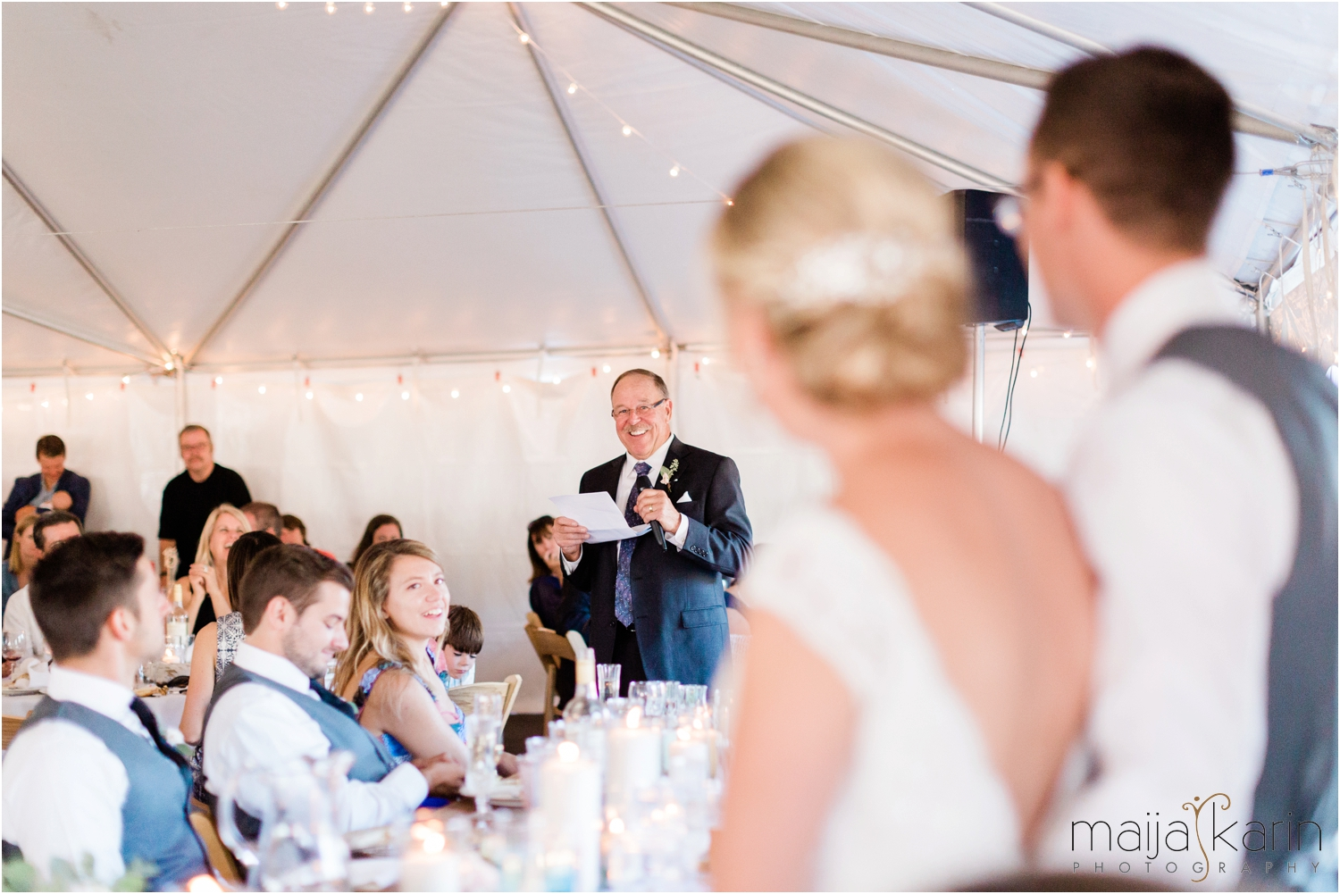 McCall-Idaho-Wedding-Maija-Karin-Photography_0072.jpg