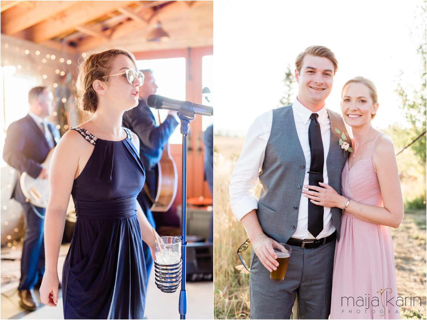 McCall-Idaho-Wedding-Maija-Karin-Photography_0075.jpg