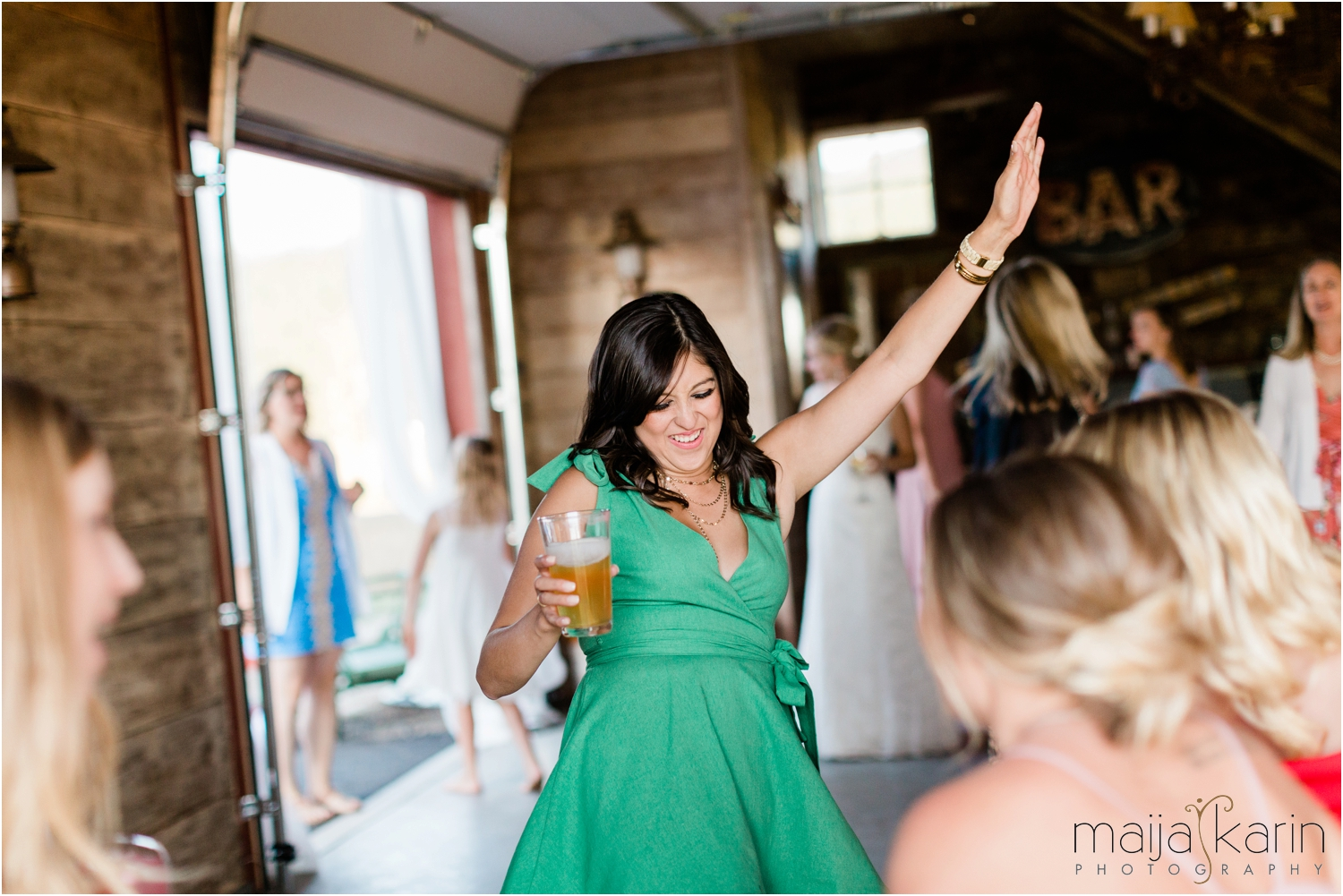 McCall-Idaho-Wedding-Maija-Karin-Photography_0077.jpg