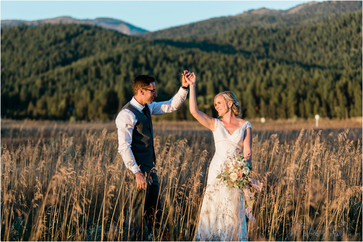 McCall-Idaho-Wedding-Maija-Karin-Photography_0078.jpg