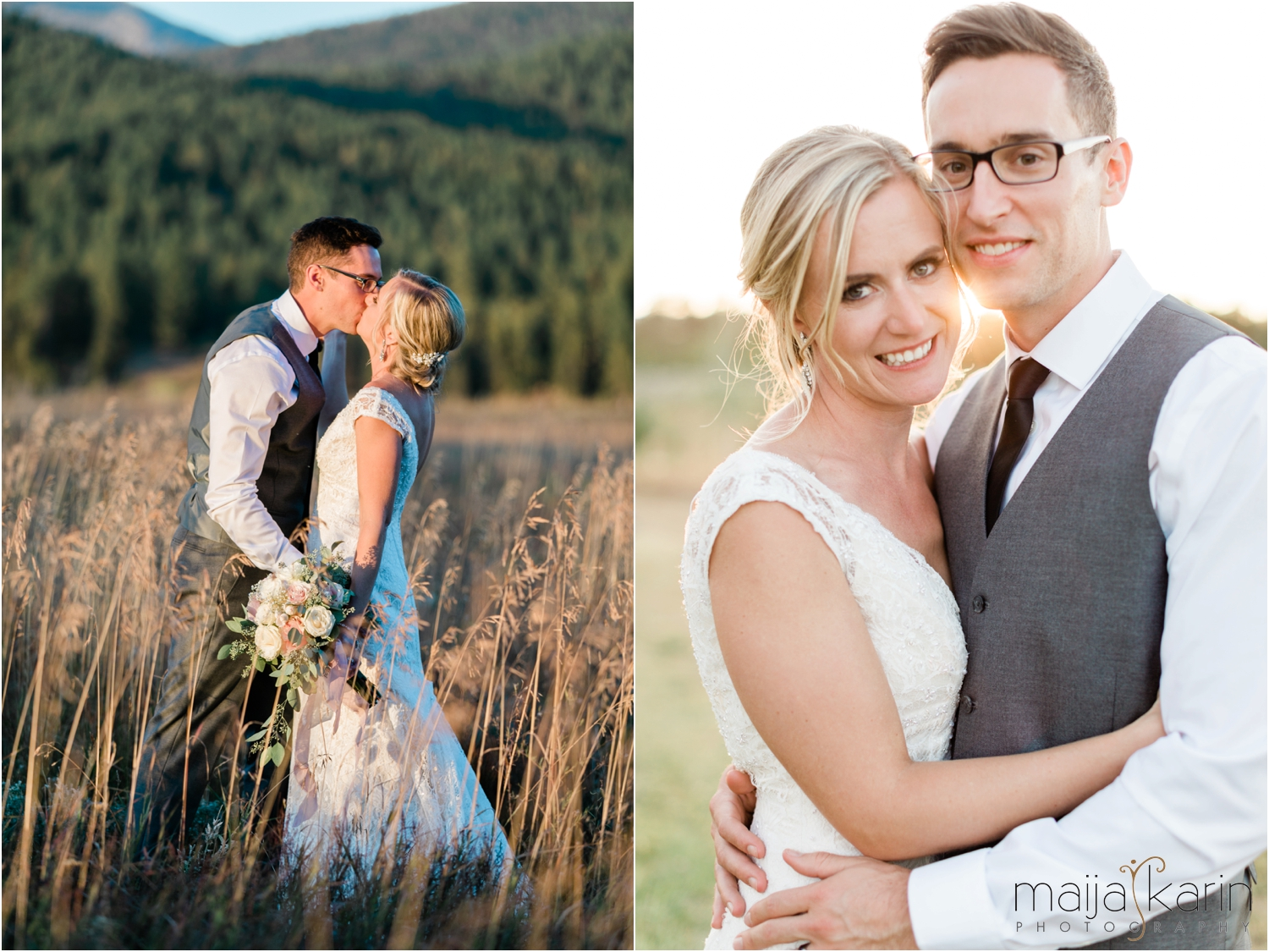 McCall-Idaho-Wedding-Maija-Karin-Photography_0079.jpg