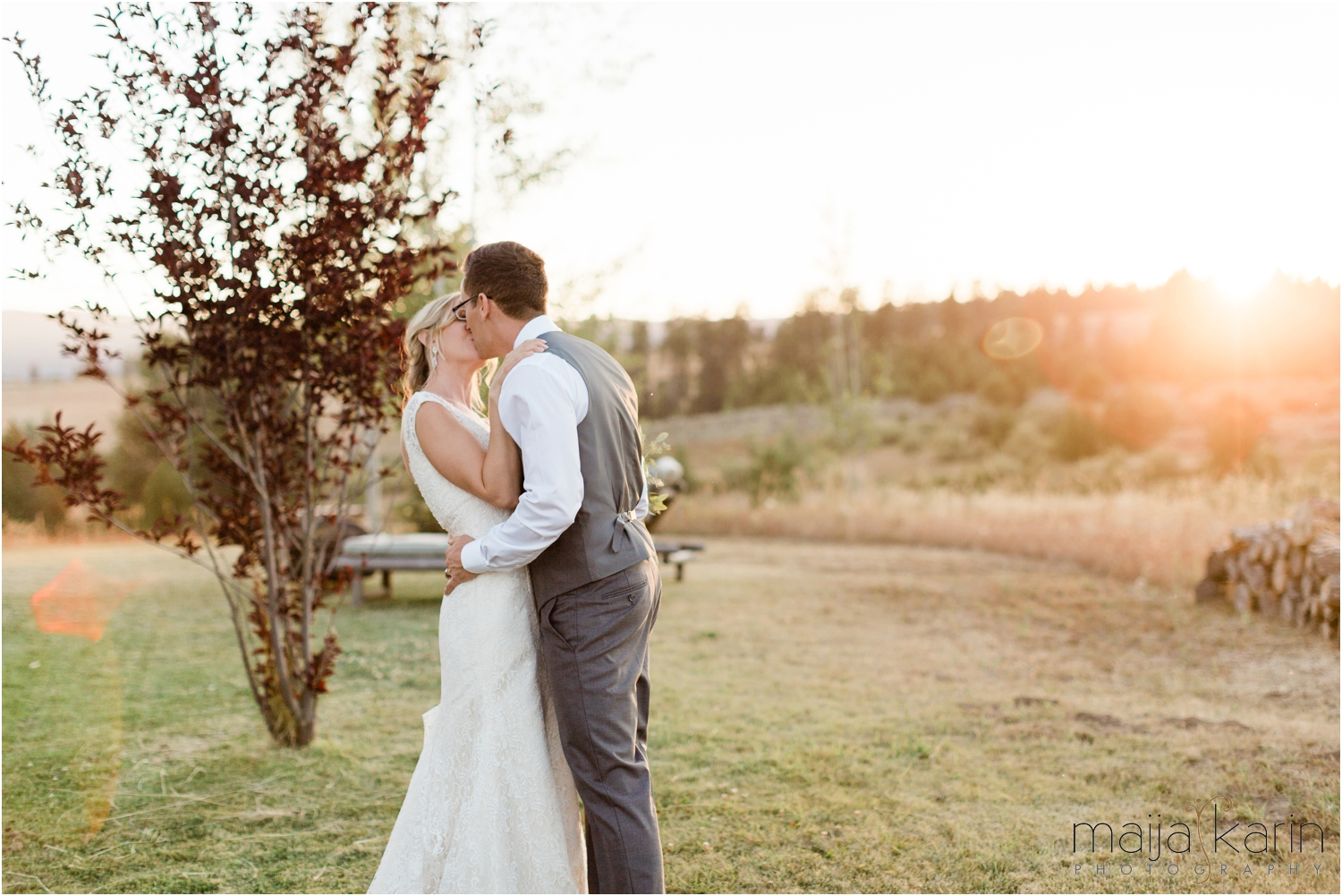 McCall-Idaho-Wedding-Maija-Karin-Photography_0080.jpg