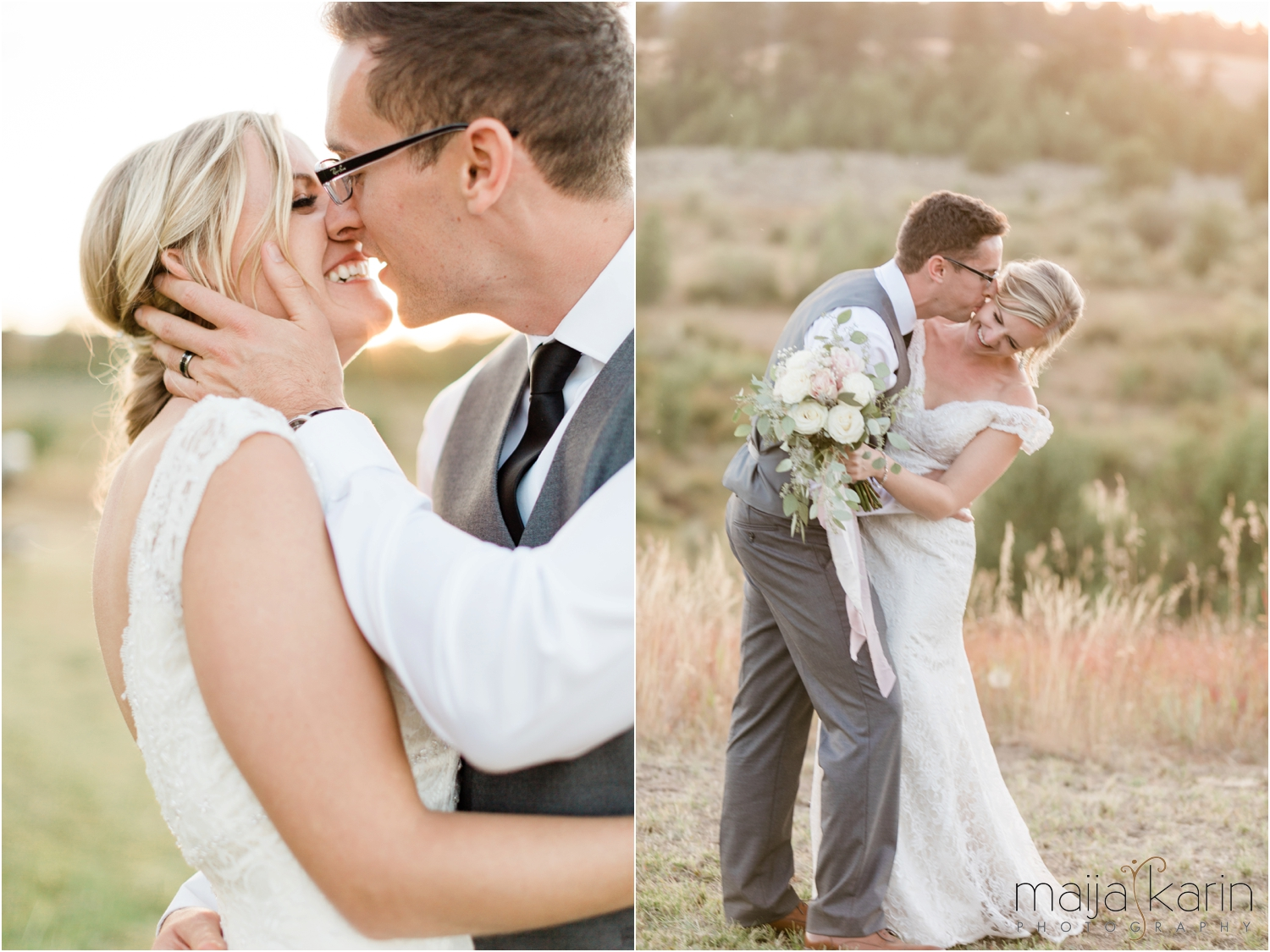 McCall-Idaho-Wedding-Maija-Karin-Photography_0082.jpg