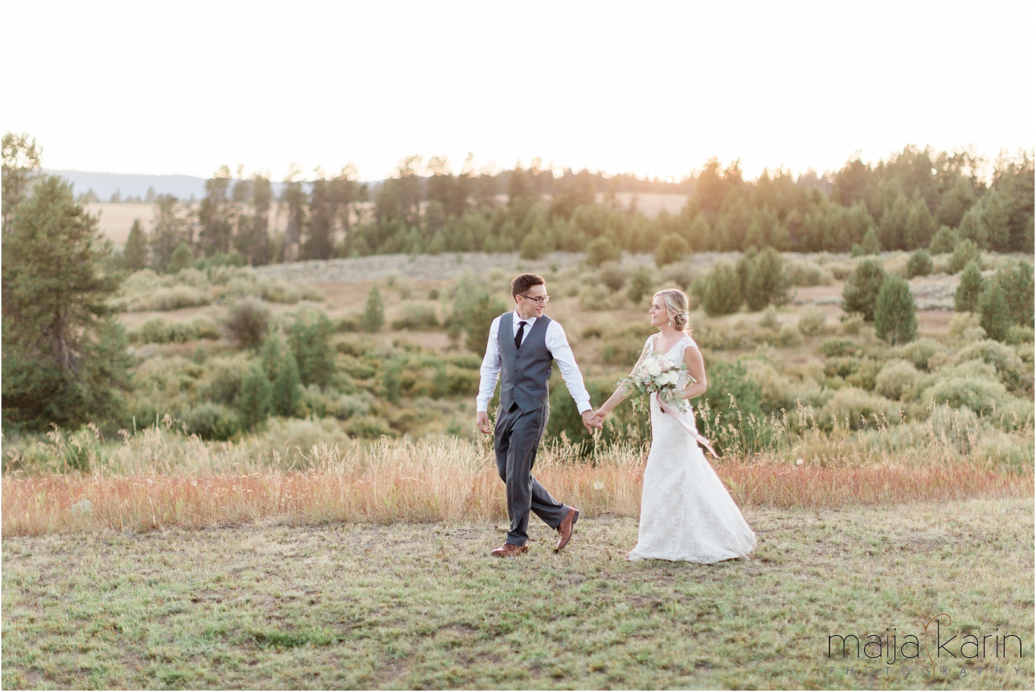 McCall-Idaho-Wedding-Maija-Karin-Photography_0083.jpg