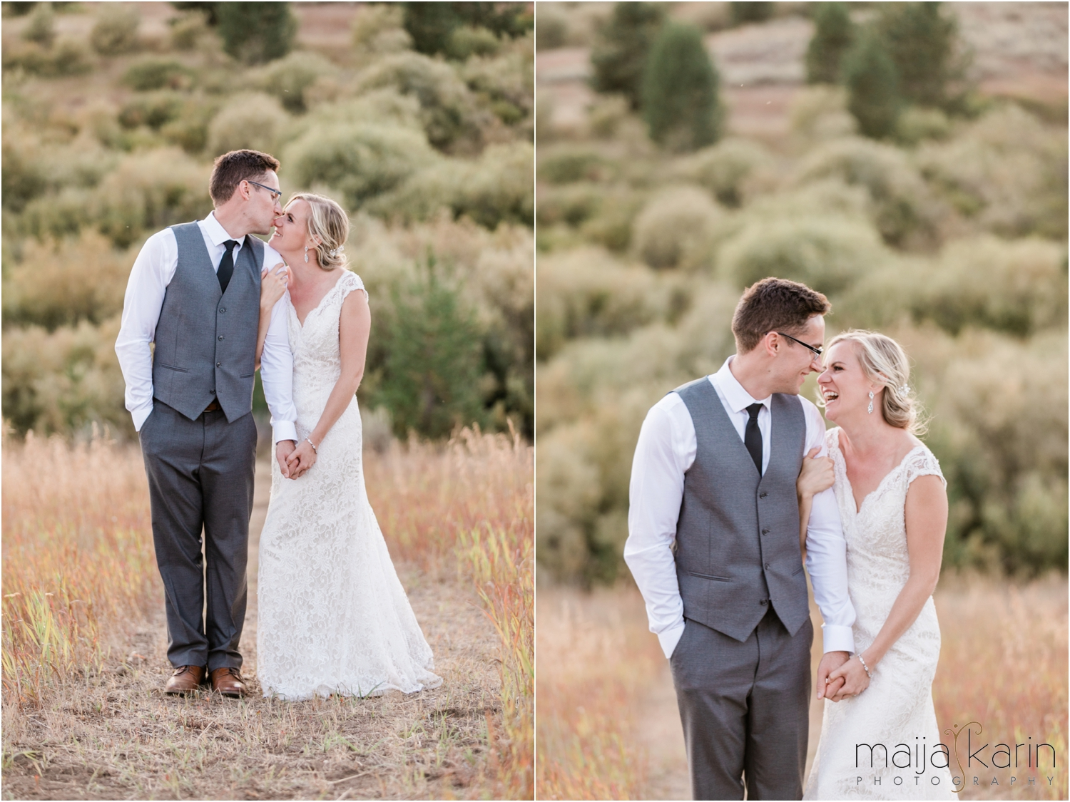 McCall-Idaho-Wedding-Maija-Karin-Photography_0085.jpg