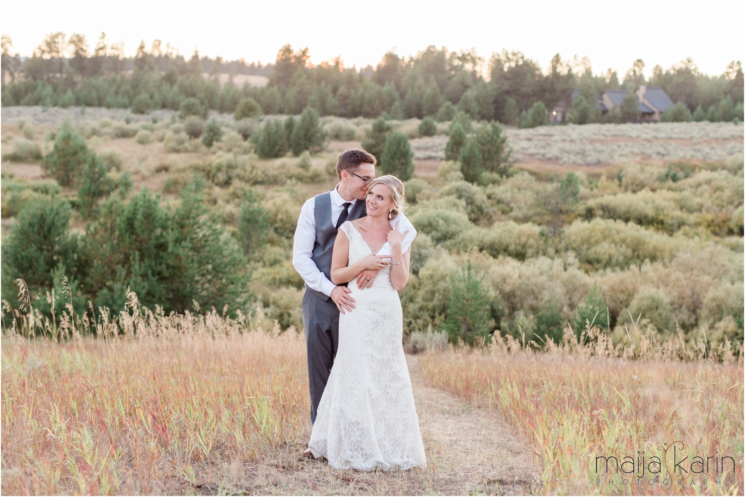 McCall-Idaho-Wedding-Maija-Karin-Photography_0086.jpg