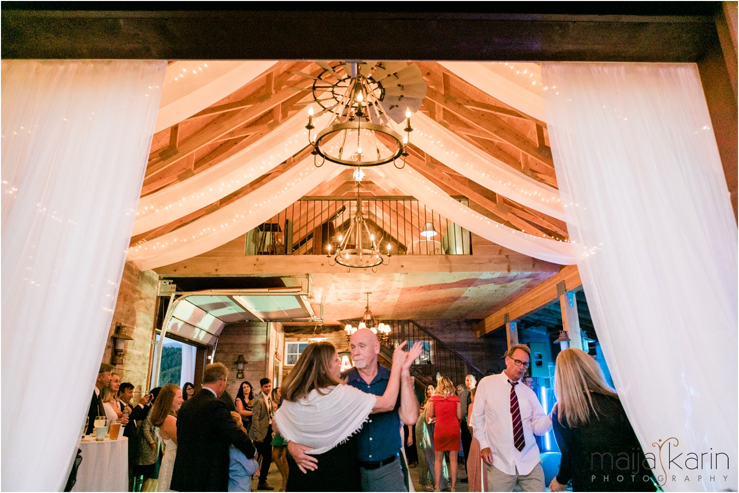 McCall-Idaho-Wedding-Maija-Karin-Photography_0094.jpg