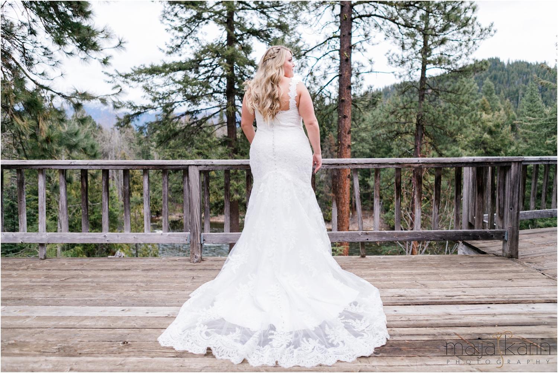 Mountain Springs Lodge wedding Maija Karin Photography%0DMaija Karin Photography%0DMaija Karin Photography%0DMountain-Springs-Lodge-Wedding-Maija-Karin-Photography_0010.jpg