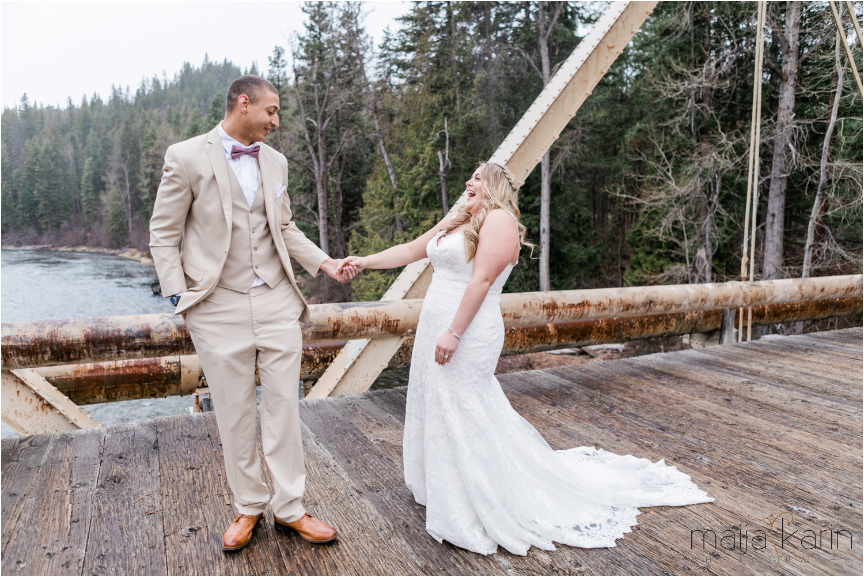 Mountain Springs Lodge wedding Maija Karin Photography%0DMaija Karin Photography%0DMaija Karin Photography%0DMountain-Springs-Lodge-Wedding-Maija-Karin-Photography_0016.jpg