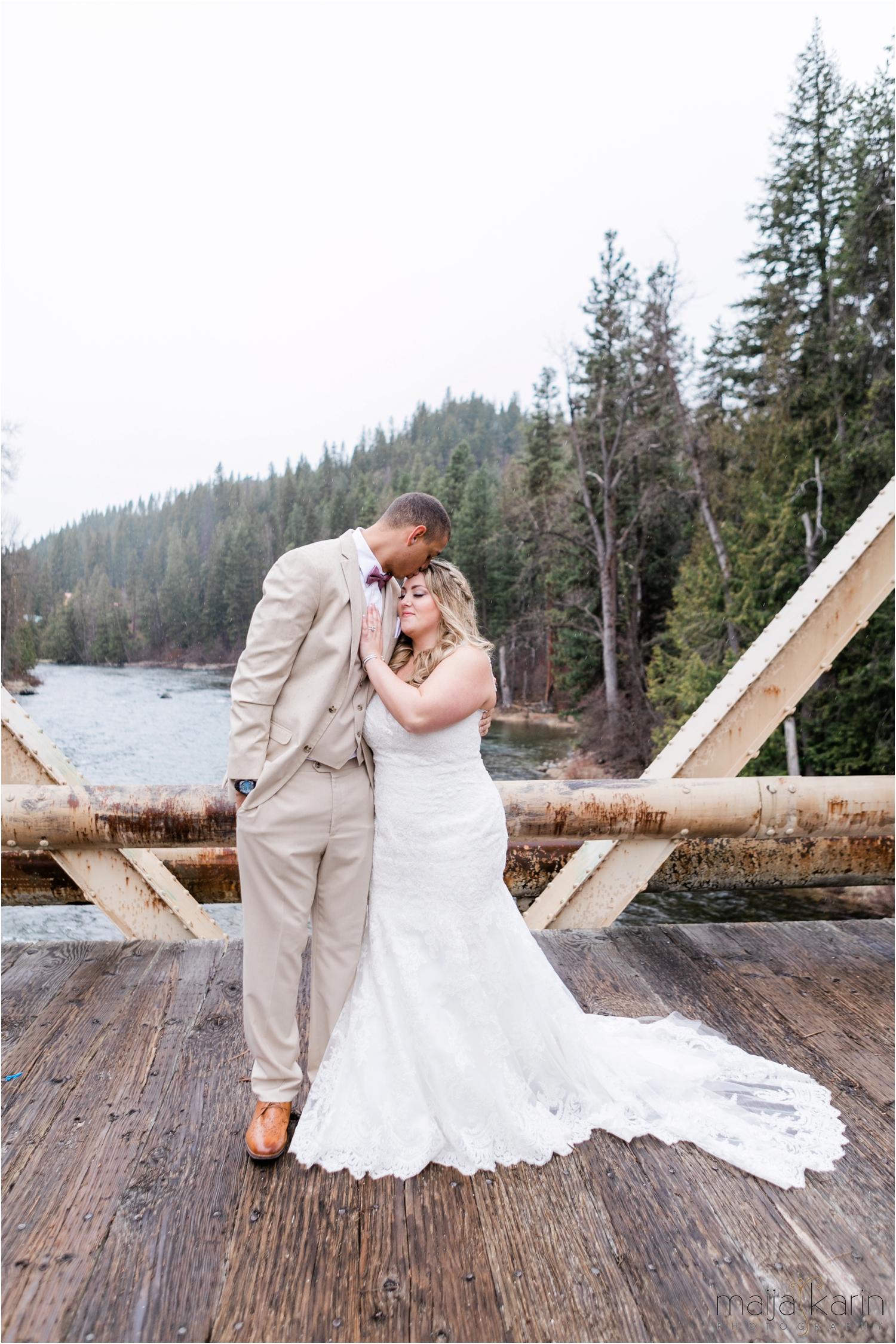 Mountain Springs Lodge wedding Maija Karin Photography%0DMaija Karin Photography%0DMaija Karin Photography%0DMountain-Springs-Lodge-Wedding-Maija-Karin-Photography_0020.jpg