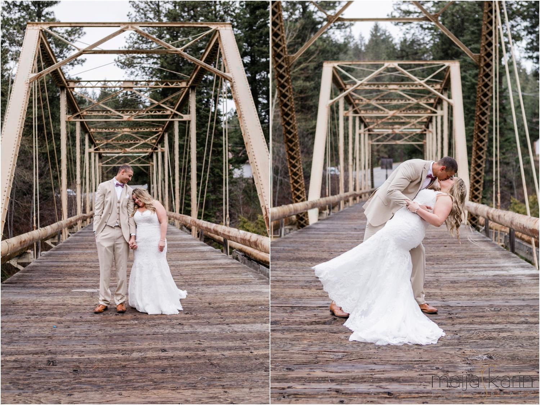 Mountain Springs Lodge wedding Maija Karin Photography%0DMaija Karin Photography%0DMaija Karin Photography%0DMountain-Springs-Lodge-Wedding-Maija-Karin-Photography_0023.jpg