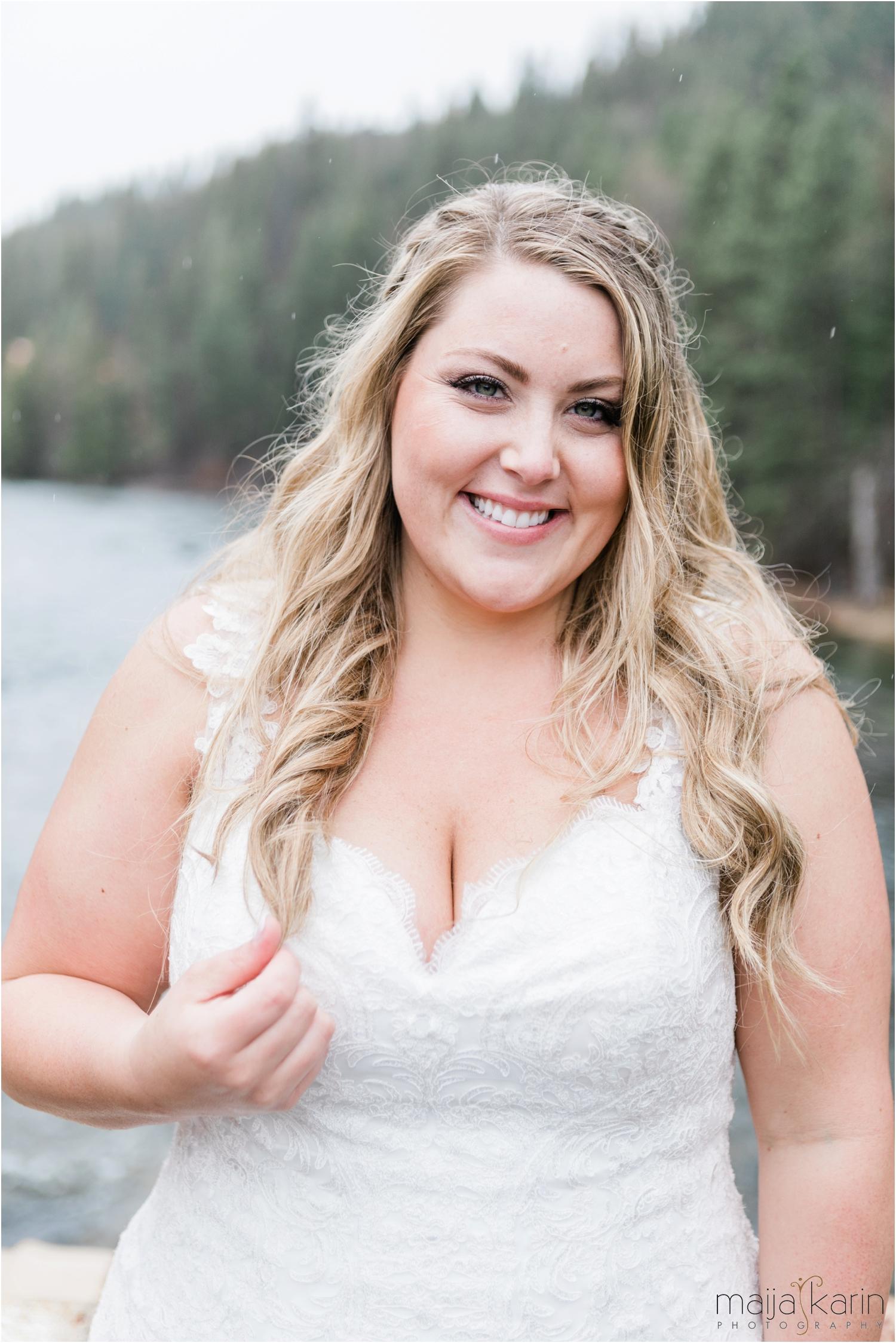 Mountain Springs Lodge wedding Maija Karin Photography%0DMaija Karin Photography%0DMaija Karin Photography%0DMountain-Springs-Lodge-Wedding-Maija-Karin-Photography_0026.jpg