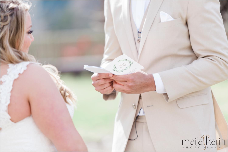 Mountain Springs Lodge wedding Maija Karin Photography%0DMaija Karin Photography%0DMaija Karin Photography%0DMountain-Springs-Lodge-Wedding-Maija-Karin-Photography_0033.jpg