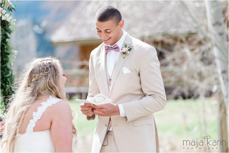 Mountain Springs Lodge wedding Maija Karin Photography%0DMaija Karin Photography%0DMaija Karin Photography%0DMountain-Springs-Lodge-Wedding-Maija-Karin-Photography_0034.jpg