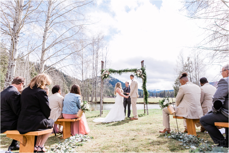 Mountain Springs Lodge wedding Maija Karin Photography%0DMaija Karin Photography%0DMaija Karin Photography%0DMountain-Springs-Lodge-Wedding-Maija-Karin-Photography_0039.jpg