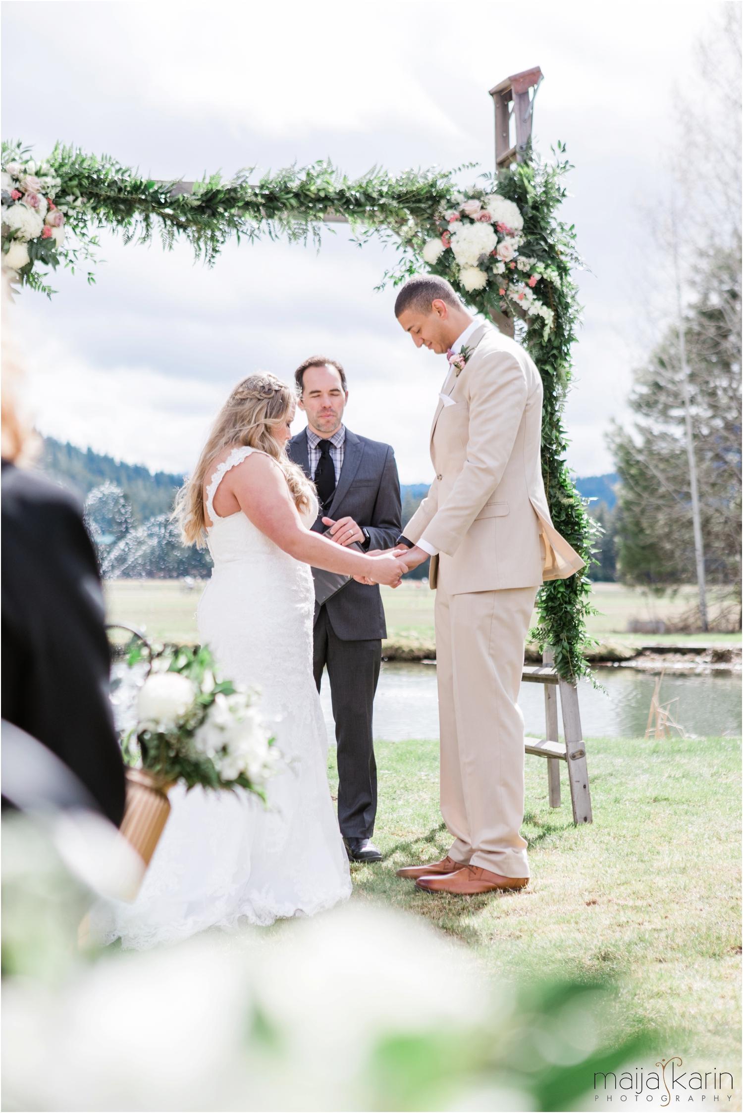 Mountain Springs Lodge wedding Maija Karin Photography%0DMaija Karin Photography%0DMaija Karin Photography%0DMountain-Springs-Lodge-Wedding-Maija-Karin-Photography_0041.jpg
