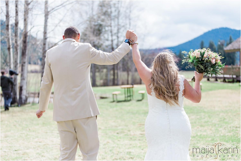 Mountain Springs Lodge wedding Maija Karin Photography%0DMaija Karin Photography%0DMaija Karin Photography%0DMountain-Springs-Lodge-Wedding-Maija-Karin-Photography_0045.jpg