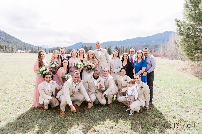 Mountain Springs Lodge wedding Maija Karin Photography%0DMaija Karin Photography%0DMaija Karin Photography%0DMountain-Springs-Lodge-Wedding-Maija-Karin-Photography_0047.jpg
