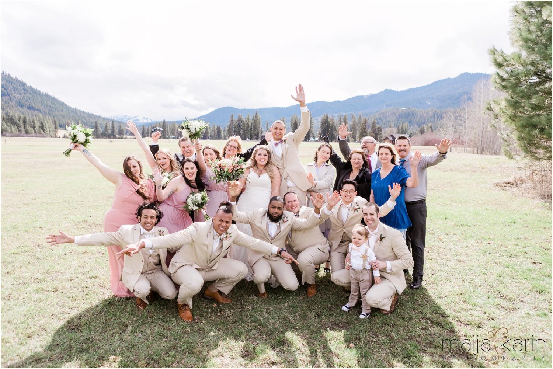 Mountain Springs Lodge wedding Maija Karin Photography%0DMaija Karin Photography%0DMaija Karin Photography%0DMountain-Springs-Lodge-Wedding-Maija-Karin-Photography_0048.jpg