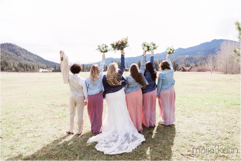 Mountain Springs Lodge wedding Maija Karin Photography%0DMaija Karin Photography%0DMaija Karin Photography%0DMountain-Springs-Lodge-Wedding-Maija-Karin-Photography_0055.jpg