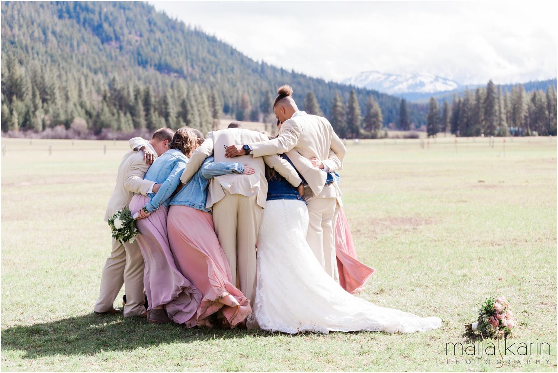Mountain Springs Lodge wedding Maija Karin Photography%0DMaija Karin Photography%0DMaija Karin Photography%0DMountain-Springs-Lodge-Wedding-Maija-Karin-Photography_0056.jpg