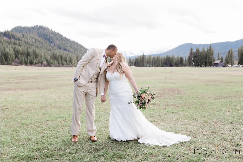 Mountain Springs Lodge wedding Maija Karin Photography%0DMaija Karin Photography%0DMaija Karin Photography%0DMountain-Springs-Lodge-Wedding-Maija-Karin-Photography_0060.jpg