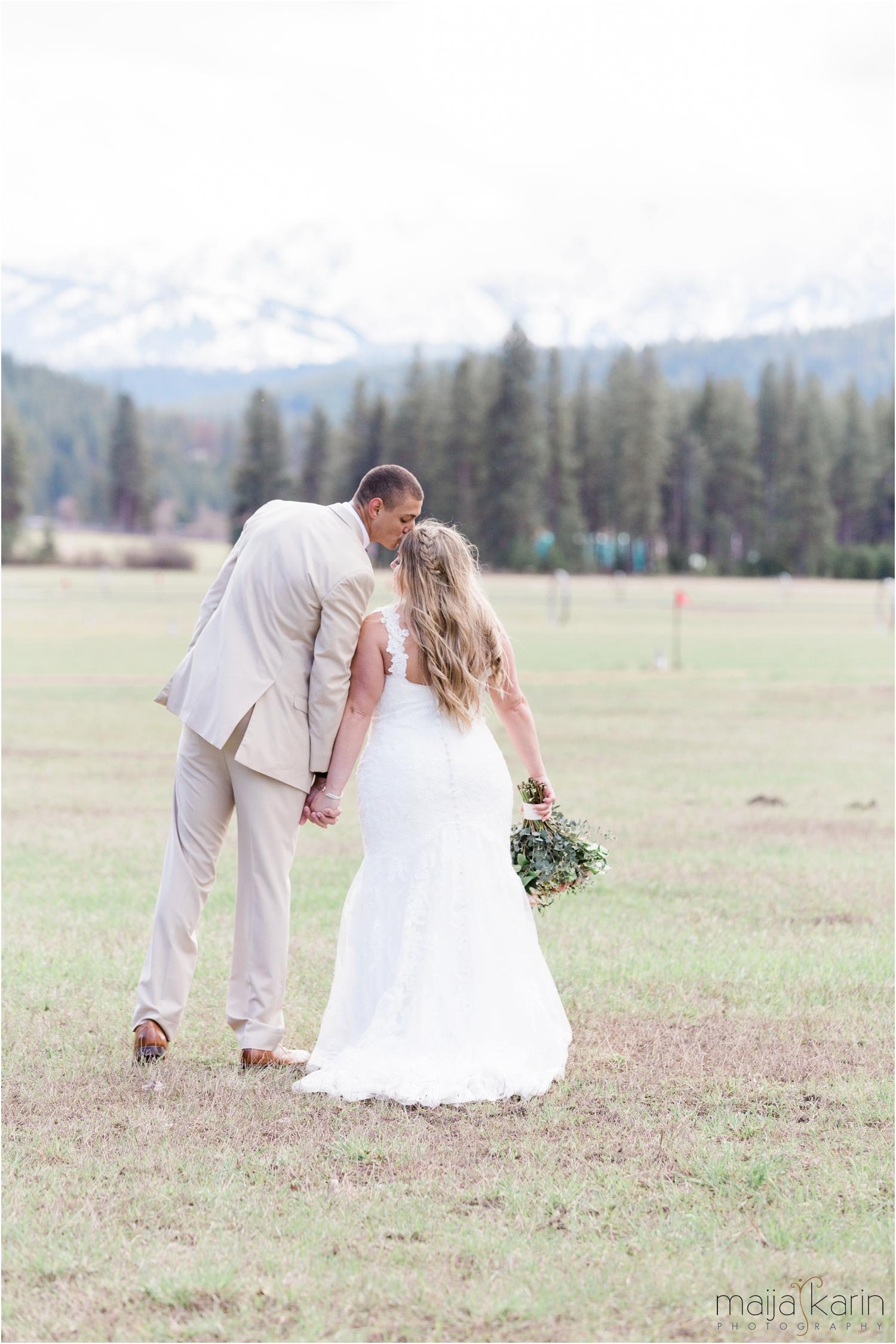 Mountain Springs Lodge wedding Maija Karin Photography%0DMaija Karin Photography%0DMaija Karin Photography%0DMountain-Springs-Lodge-Wedding-Maija-Karin-Photography_0061.jpg