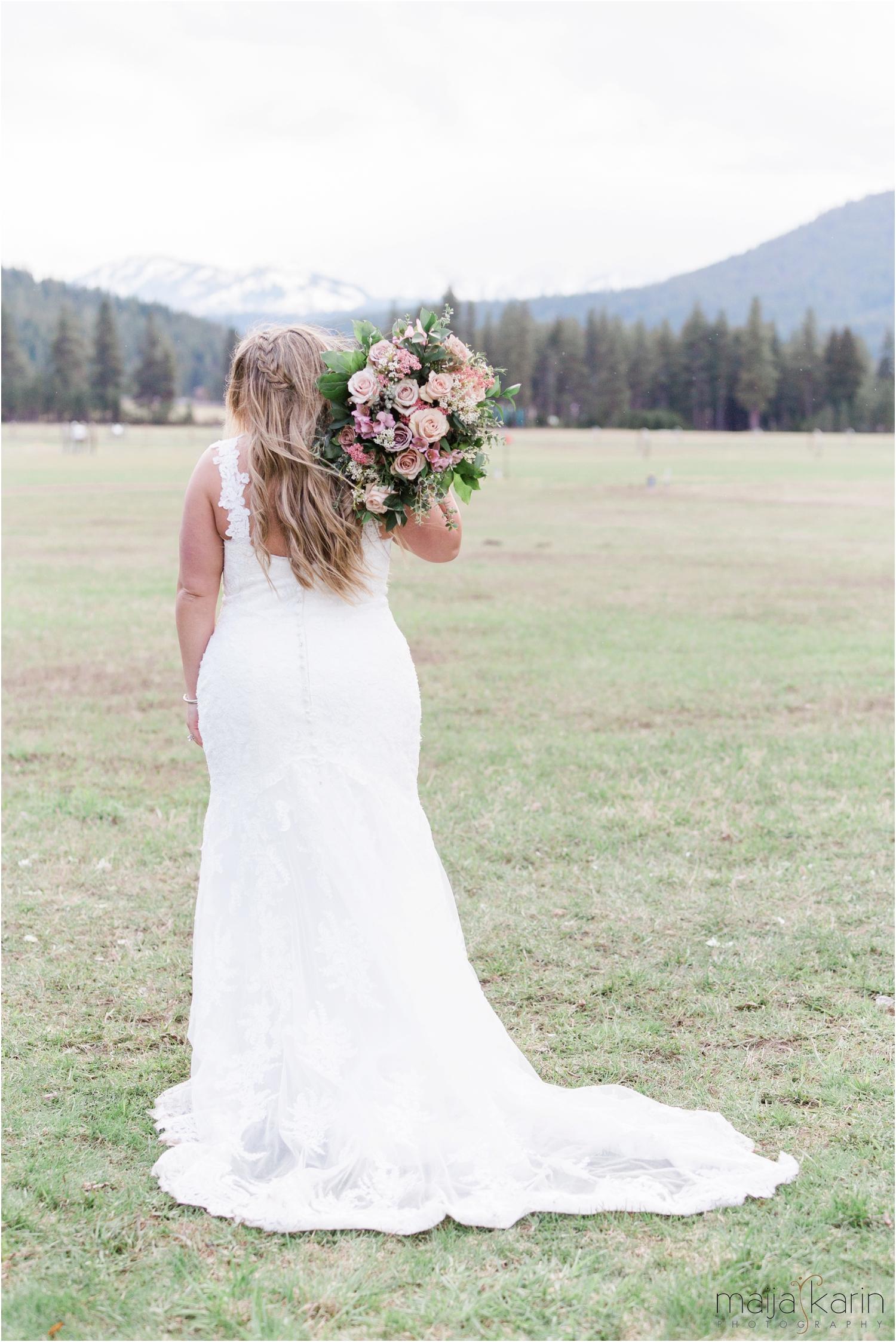 Mountain Springs Lodge wedding Maija Karin Photography%0DMaija Karin Photography%0DMaija Karin Photography%0DMountain-Springs-Lodge-Wedding-Maija-Karin-Photography_0066.jpg