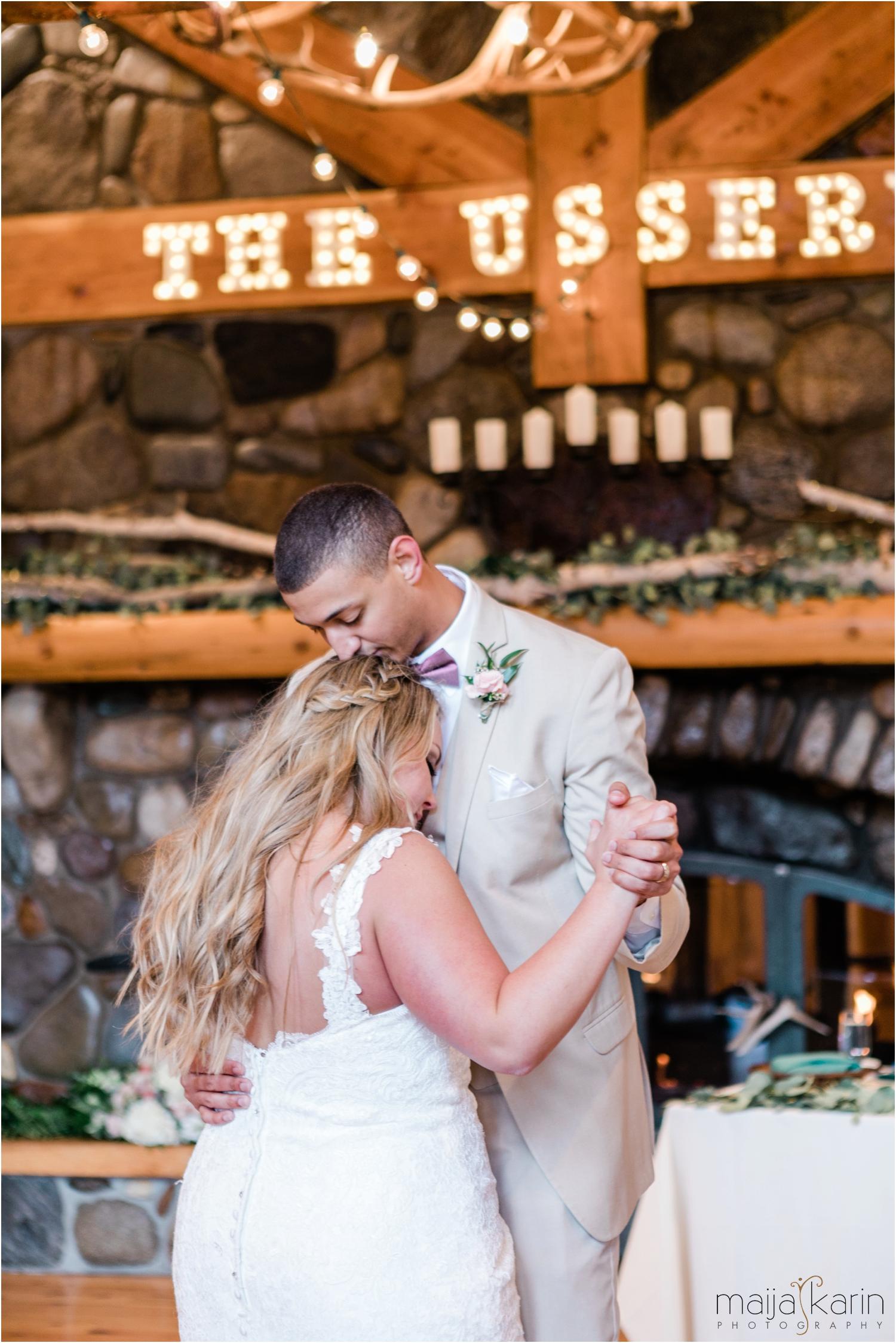 Mountain Springs Lodge wedding Maija Karin Photography%0DMaija Karin Photography%0DMaija Karin Photography%0DMountain-Springs-Lodge-Wedding-Maija-Karin-Photography_0068.jpg