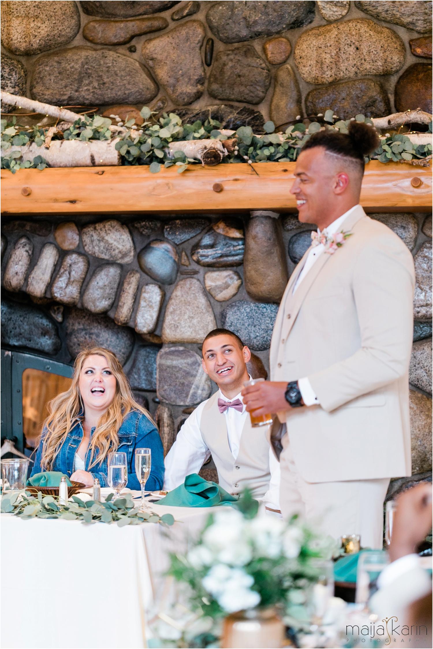 Mountain Springs Lodge wedding Maija Karin Photography%0DMaija Karin Photography%0DMaija Karin Photography%0DMountain-Springs-Lodge-Wedding-Maija-Karin-Photography_0072.jpg
