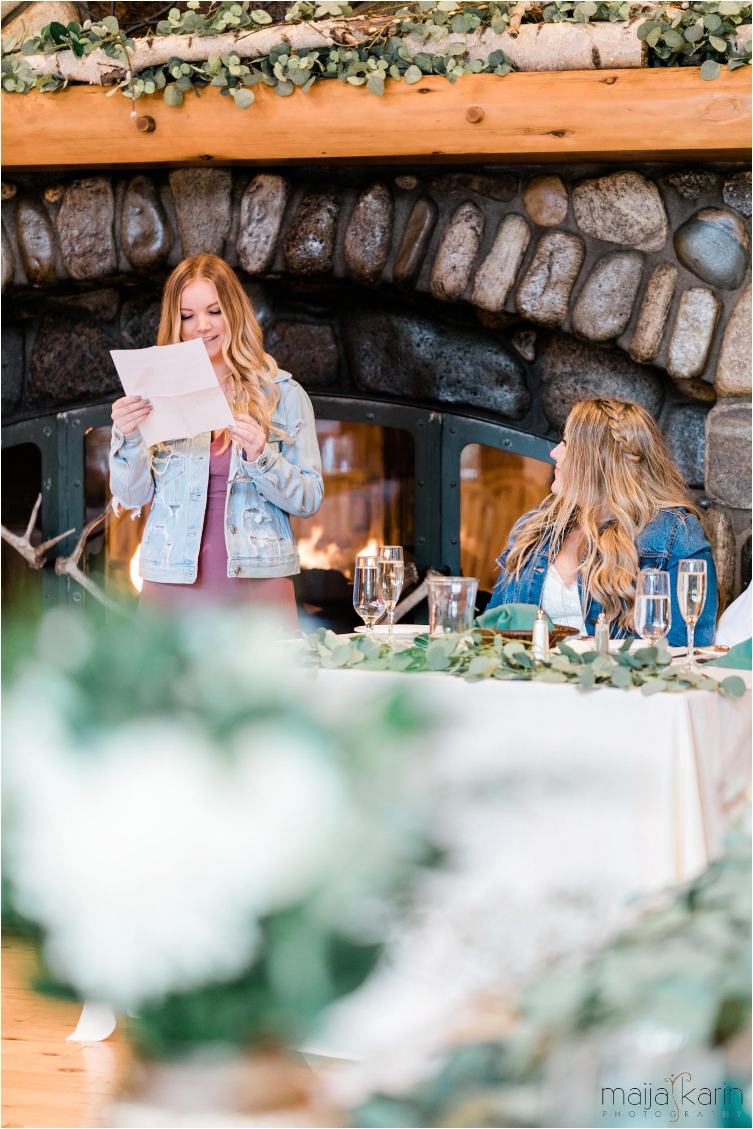 Mountain Springs Lodge wedding Maija Karin Photography%0DMaija Karin Photography%0DMaija Karin Photography%0DMountain-Springs-Lodge-Wedding-Maija-Karin-Photography_0073.jpg