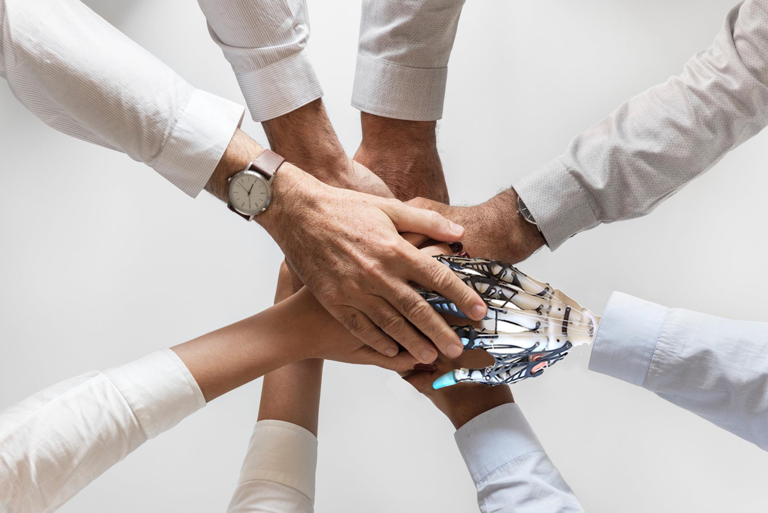 employee_independentcontractor_robot.jpg