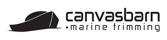 Canvasbarn Marine Trimming, who will be designing and manufacturing the new canopies and clear covers for Paddle Steamer Curlip Visit  http://canvasbarn.com